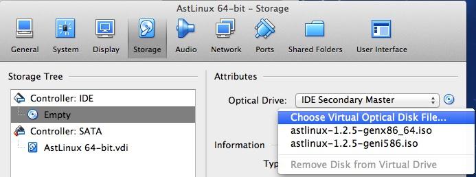 userdoc:guest_vm_virtualbox [AstLinux Documentation]
