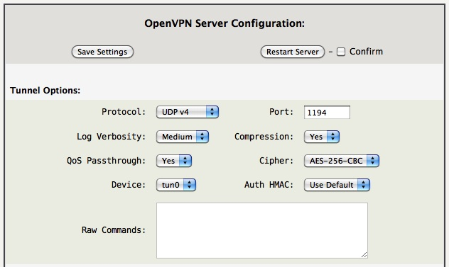 userdoc:tt_openvpn_server [AstLinux Documentation]