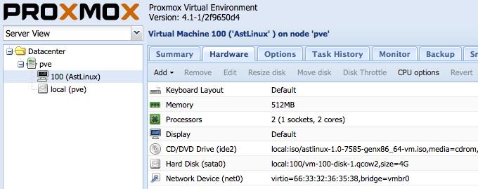 userdoc:guest_vm_proxmox [AstLinux Documentation]
