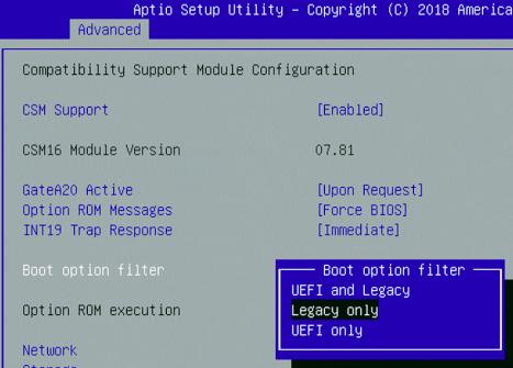 userdoc:board_qotom_q530g6 [AstLinux Documentation]